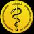 Vereniging ter Bevordering van Alternatieve Geneeskunde